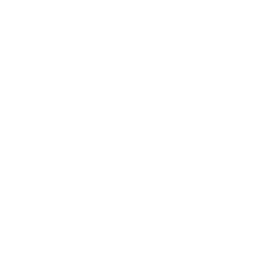 Old School Productions Logo
