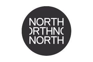 North VCA