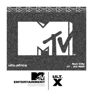 ULT.X 2018 Entertainment Partner - MTV