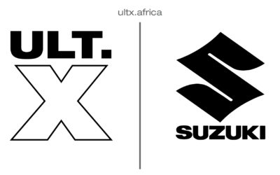 ULT.X 21 Teaser – African Skate & BMX Champs